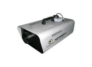 Technylights DMX-512 MF1500