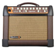 Quilter MicroPro 200 Guitar Amps Adds New Models