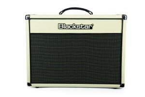 Blackstar Amplification HT-5TH