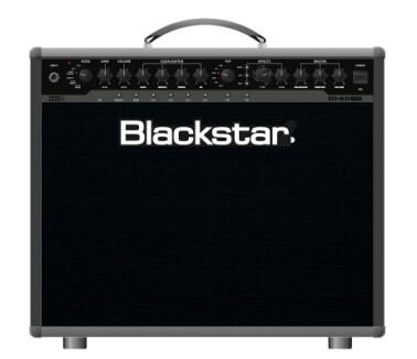 Blackstar Amplification ID:60TVP