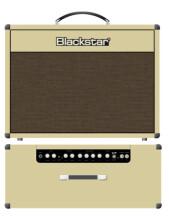 Blackstar Amplification HT-5E