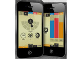 The Figure App is free on the AppStore