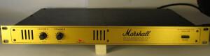 Marshall 8008