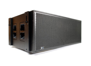 Meyer Sound 1100-LFC