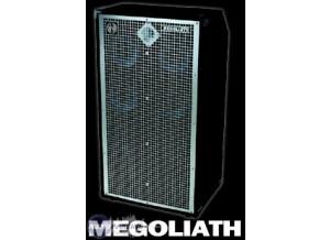 SWR Megoliath