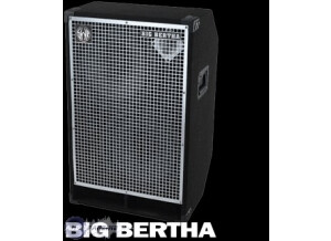 SWR Big Bertha