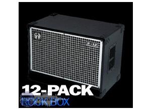 SWR 12-Pack