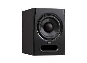 ADAM Audio SUBF
