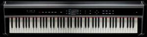 Viscount Physis Piano