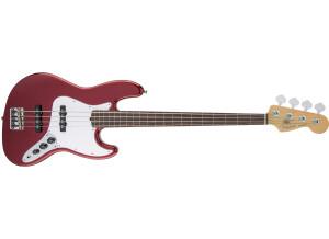 Fender American Standard Jazz Bass Fretless [2012-2016]