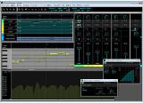 [Musikmesse] Yamaha Updates Vocaloid 3 Editor
