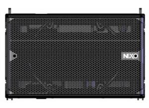 Nexo STM B112