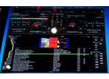 Atomix Productions Virtual DJ 8