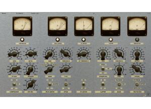 vladg/sound Limiter No6