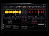 MixVibes Cross updated to v2.4