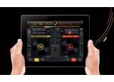[BKFR] Get Cross DJ for iPad for less than $1