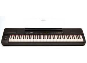 Eagletone EP-100 Serie II