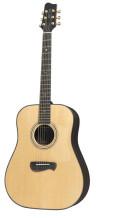 Tacoma Guitars DR28