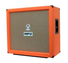Orange PPC412C Compact