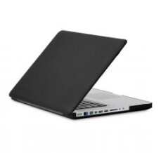 "Apple Macbook pro 15"" i7 2,66"