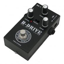 Amt Electronics B-Drive