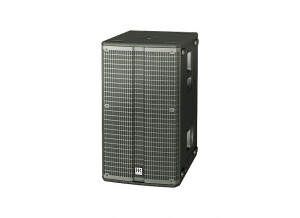 HK Audio L SUB 1200 A