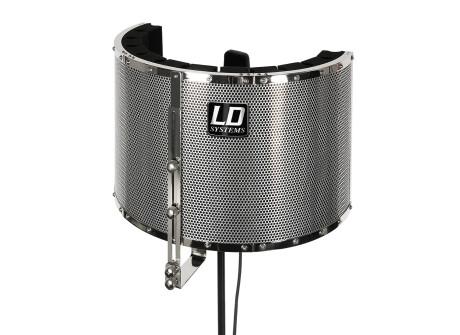 LD Systems RF1