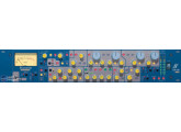 Preampli Focusrite ISA 430 - producer pack