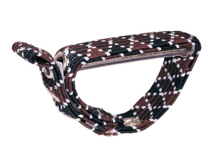 Dunlop Bill Russell Elastic Curved Capo