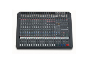 Dynacord PowerMate 1600-2