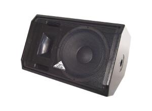 Grund Audio GT-1220M