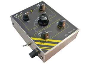Mode Machines MW-01 Wasp-Filter
