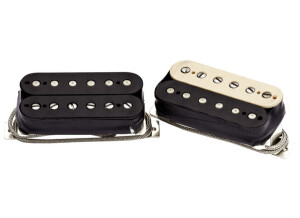 Seymour Duncan Antiquity JB/Jazz Set