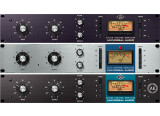 UA 1176 Classic Limiter Plug-In Collection