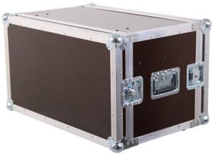 Thon Double Door Amp Case