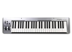 M-Audio KeyStudio 49