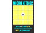 Twisted Tools Micro Kits 02