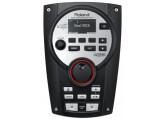 Vends TD 11 module drums electronique  Roland