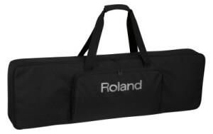 Roland CB-61RL