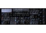 stw-audio Reflex Pro v2.1
