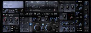 stw-audio REFLEX Pro v2