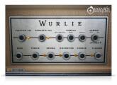Vends AcousticsampleS Wurlie