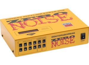 Ego Sonoro Zero Noise