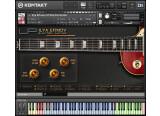 Ilya Efimov Sound Production LP Electric Guitar