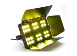 Lightmaxx Platinum Stage Color 24 Tri-LED