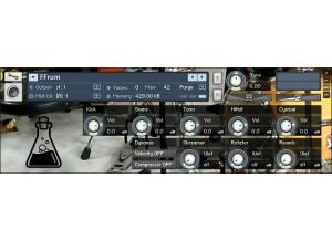 AudioThing Ffrum