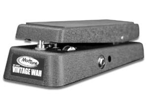 Modtone MT-Wah Vintage Wah