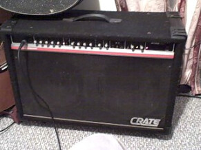 Crate G130C XL