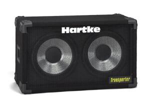 Hartke 210TP
