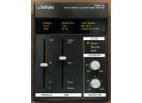 Vend licence  plugin Softube TSAR-1R Reverb, frais de transfert ilok inclus pour 35€
